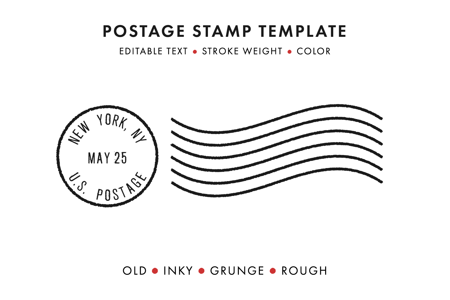 postage-stamp-inky  Th Of July Letter Template on 4th pf july, events templates, president's day templates, may day templates, camping templates, turkey day templates, health templates, hanukkah printable templates, st. patricks day templates, picnic templates, wedding templates, contest templates, pizza templates, birthday templates, books templates, games templates, teacher appreciation day templates, history templates, fashion templates, halloween templates,